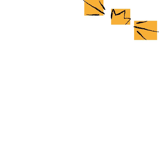 Corona Burguer