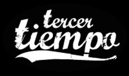 Logo Tercer Tiempo